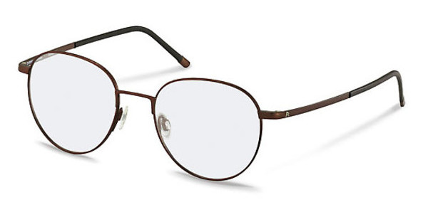 Rodenstock R7022 A chocolate