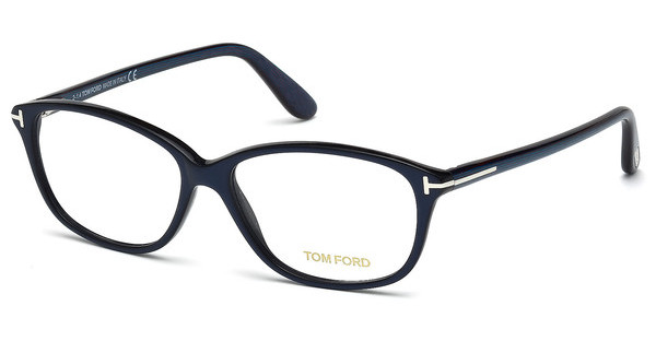 Tom Ford FT5316 092 blau