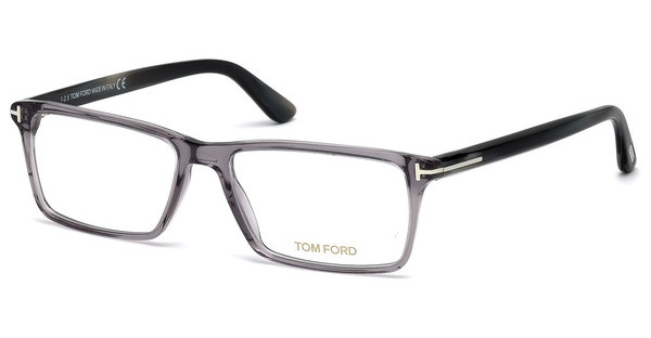 Tom Ford FT5408 020 grau