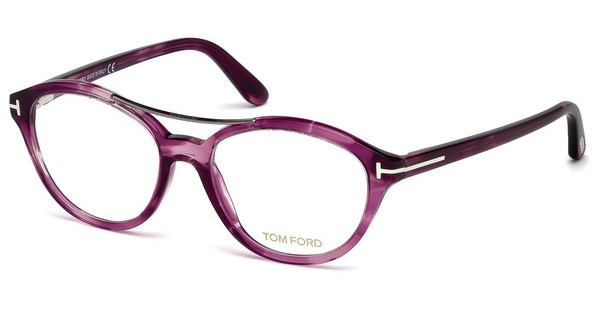 Tom Ford FT5412 083 violett