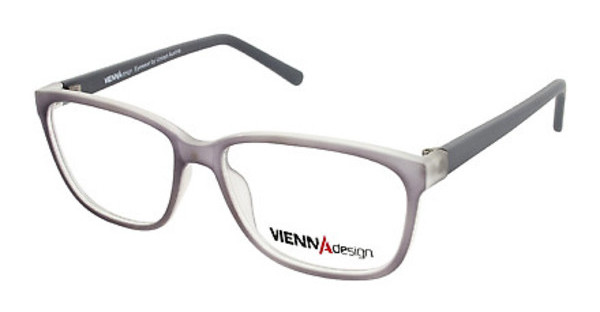 Vienna Design UN528 14 light purple