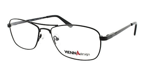 Vienna Design UN537 03 black