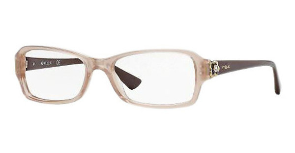 Vogue VO2836B 1913 OPAL BROWN