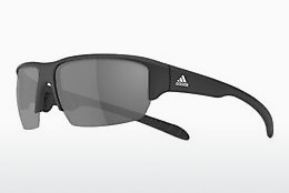 Ophthalmic Glasses Adidas Kumacross Halfrim (A421 6063) - Grey