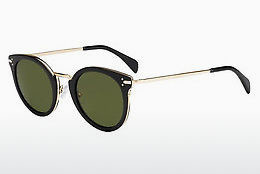 Ophthalmic Glasses Céline CL 41373/S ANW/1E - Black, Gold
