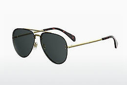Ophthalmic Glasses Céline CL 41391/S J5G/IR - Gold