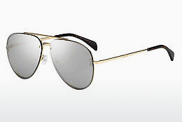 Ophthalmic Glasses Céline CL 41391/S J5G/SS - Gold
