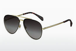 Ophthalmic Glasses Céline CL 41392/S J5G/W2 - Gold