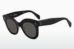 Ophthalmic Glasses Céline CL 41443/S 06Z/2M - Black