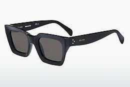 Ophthalmic Glasses Céline CL 41450/S 807/70 - Black