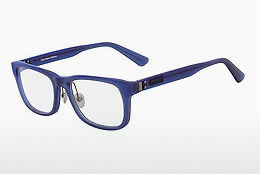 Ophthalmic Glasses Calvin Klein CK8524 405 - Grey, Navy