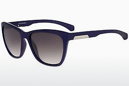 Ophthalmic Glasses Calvin Klein CKJ776S 405 - Grey, Navy