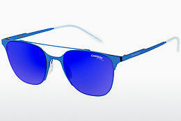 Ophthalmic Glasses Carrera CARRERA 116/S 1O9/Z0 - Blue