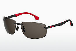 Ophthalmic Glasses Carrera CARRERA 4010/S BLX/IR - Black, Silver, Red