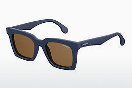 Ophthalmic Glasses Carrera CARRERA 5045/S RCT/70 - Blue