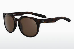 Ophthalmic Glasses Dragon DR PROFLECT 244 - Brown, Havanna