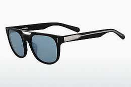 Ophthalmic Glasses Dragon DR516S MIX 002 - Black
