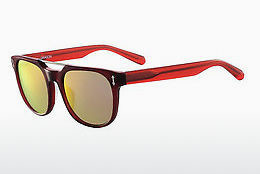 Ophthalmic Glasses Dragon DR516S MIX 619 - Red