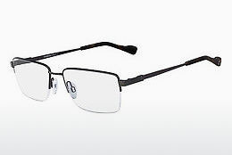 Ophthalmic Glasses Flexon 105 033 - Gunmetal