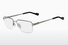 Ophthalmic Glasses Flexon 105 046 - Silver