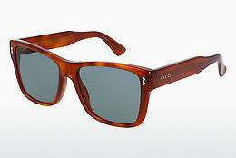 Buy sunglasses online at low prices (7 27aa68144c