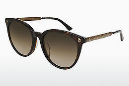Buy sunglasses online at low prices (2 82ebbe1811