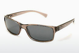 Ophthalmic Glasses HIS Eyewear HP28147 3 - Brown