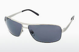 Ophthalmic Glasses HIS Eyewear HP34111 6