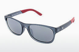 Ophthalmic Glasses HIS Eyewear HP60105 3 - Grey