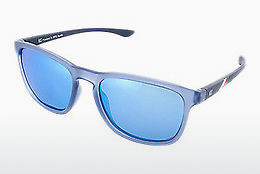 Ophthalmic Glasses HIS Eyewear HP68117 3 - Blue