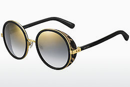 Ophthalmic Glasses Jimmy Choo ANDIE/N/S 0NQ/FQ - Gold, Black
