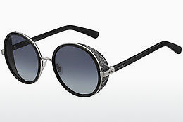 Ophthalmic Glasses Jimmy Choo ANDIE/N/S B1A/HD - Black