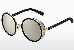 Ophthalmic Glasses Jimmy Choo ANDIE/S J7Q/M3 - Gold, Black