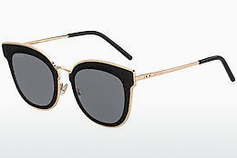 Ophthalmic Glasses Jimmy Choo NILE/S RHL/2K - Gold, Black