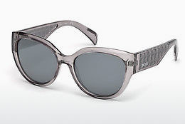Ophthalmic Glasses Just Cavalli JC781S 20C - Grey