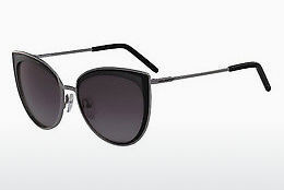 Ophthalmic Glasses Karl Lagerfeld KL255S 509 - Gunmetal