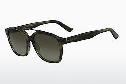 Ophthalmic Glasses Karl Lagerfeld KL949S 033