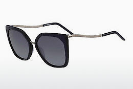 Ophthalmic Glasses Karl Lagerfeld KL950S 077