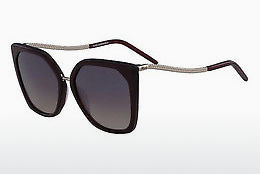 Ophthalmic Glasses Karl Lagerfeld KL950S 133