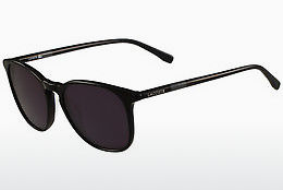 Ophthalmic Glasses Lacoste L813S 001 - Black