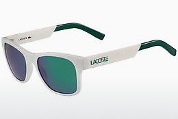 Ophthalmic Glasses Lacoste L829S 105 - White