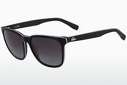 Ophthalmic Glasses Lacoste L833S 001 - Black