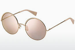 Ophthalmic Glasses Marc Jacobs MARC 169/S EYR/0J - Gold, Pink