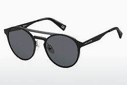 Ophthalmic Glasses Marc Jacobs MARC 199/S 807/IR - Black