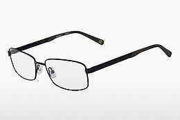 Ophthalmic Glasses MarchonNYC M-HAMILTON 412 - Grey, Navy