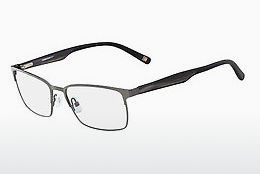 Ophthalmic Glasses MarchonNYC M-POWELL 033 - Gunmetal