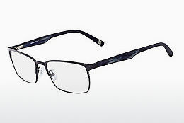 Ophthalmic Glasses MarchonNYC M-POWELL 412 - Grey, Navy
