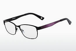 Ophthalmic Glasses MarchonNYC M-ROSEN 001 - Black