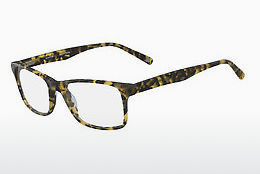 Ophthalmic Glasses MarchonNYC M-TIMES SQ 215 - Tortoise