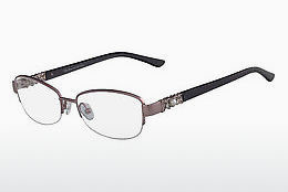 Ophthalmic Glasses MarchonNYC TRES JOLIE 175 601